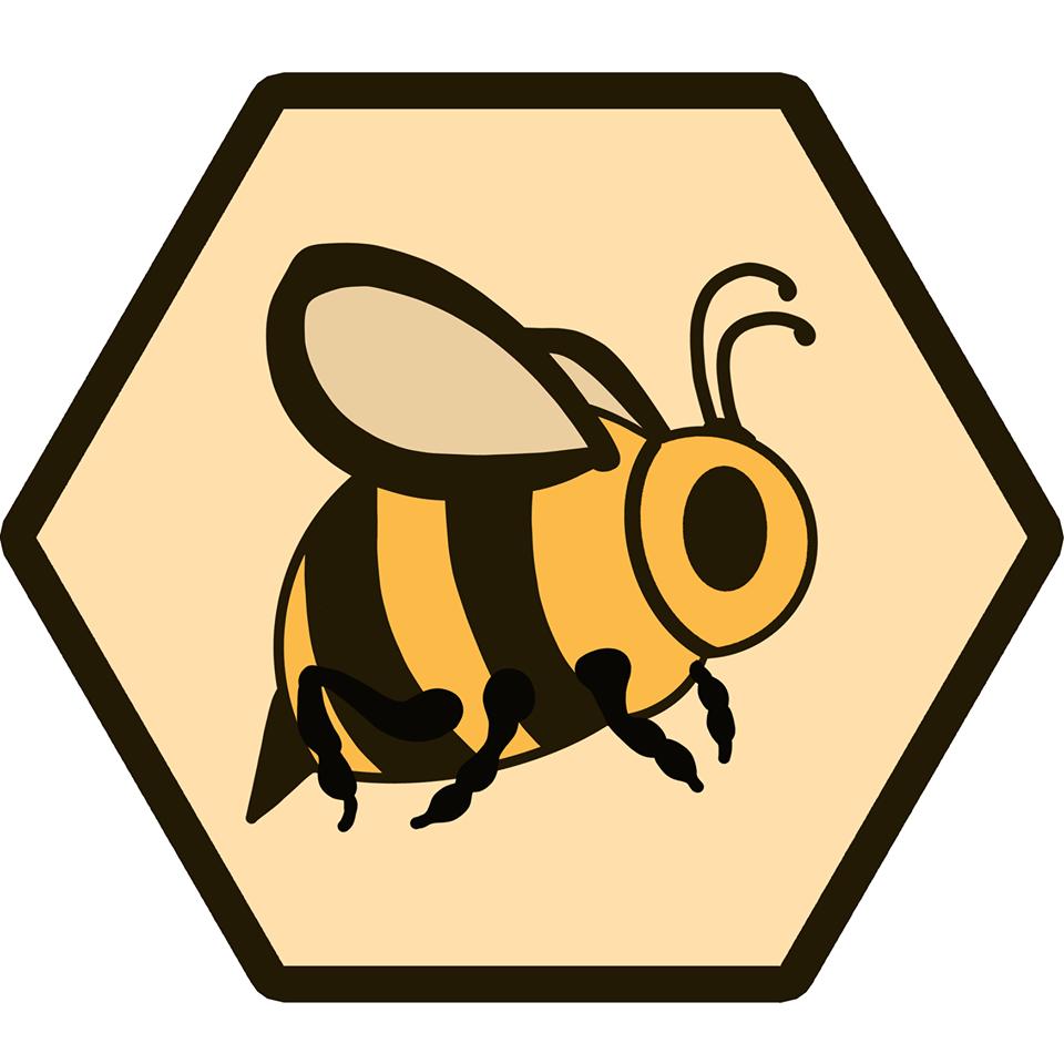 buzzbeesocial